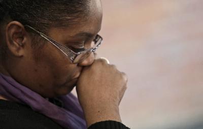 Namesake bills mostly for white victims