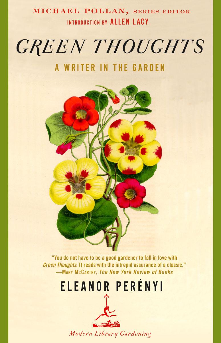 The Master Gardeners.1