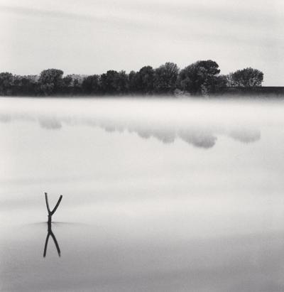 Michael Kenna at Photo-eye Gallery