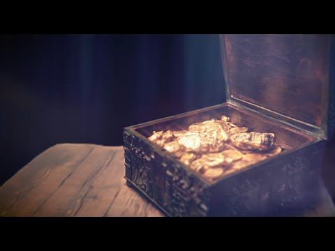 Video: Forrest Fenn's new clue to the treasure