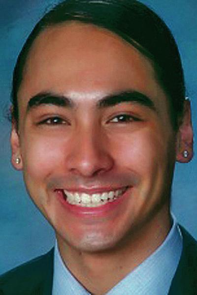 Commentary: U.S. should confront its 'cultural genocide' of Natives