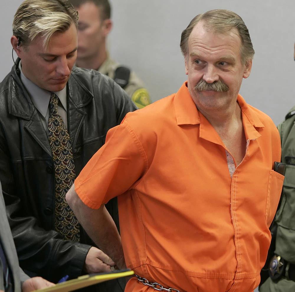 Utah death-row inmate featured in best-selling book dies