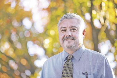 Garcia surprises with vote against closing Santa Fe schools