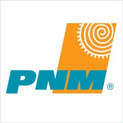 Logo: PNM