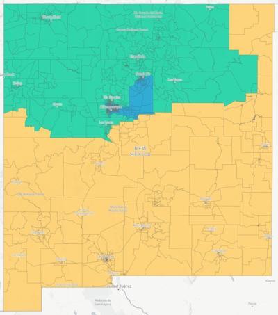 Congress-Map-D.jpeg
