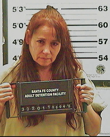 Deputy: Drunken 13-year-old driving inebriated grandma
