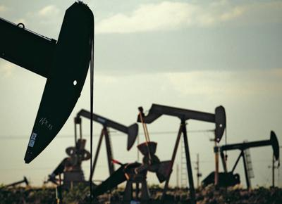 Oil boom means extra $1.2 billion for New Mexico
