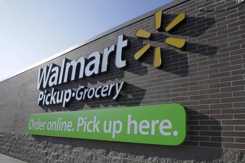 wall mart bc jobs on line application