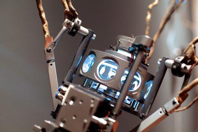 07 Currents_Robotics