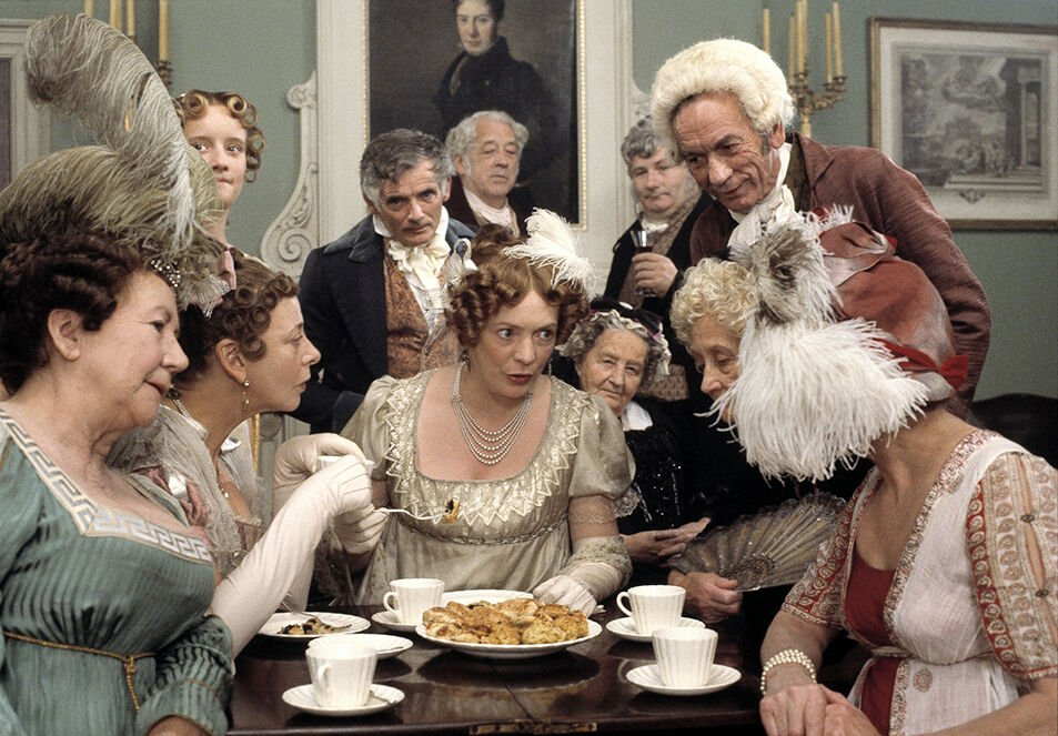 Finished 'Bridgerton'? Here are 13 other period dramas to binge next.