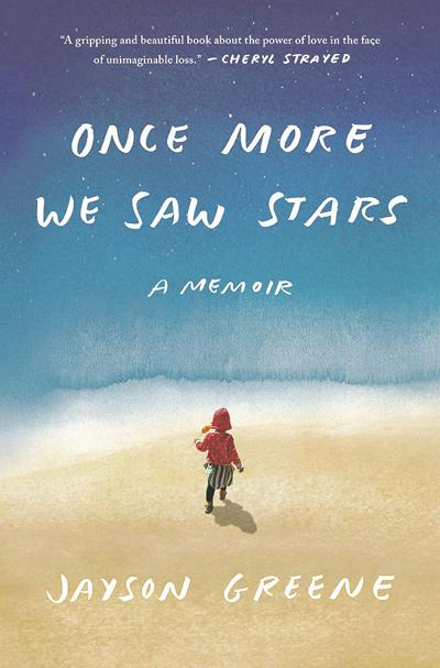 31 book revu once more we saw stars