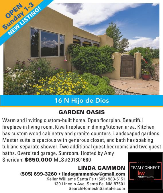 Featured Listing 19