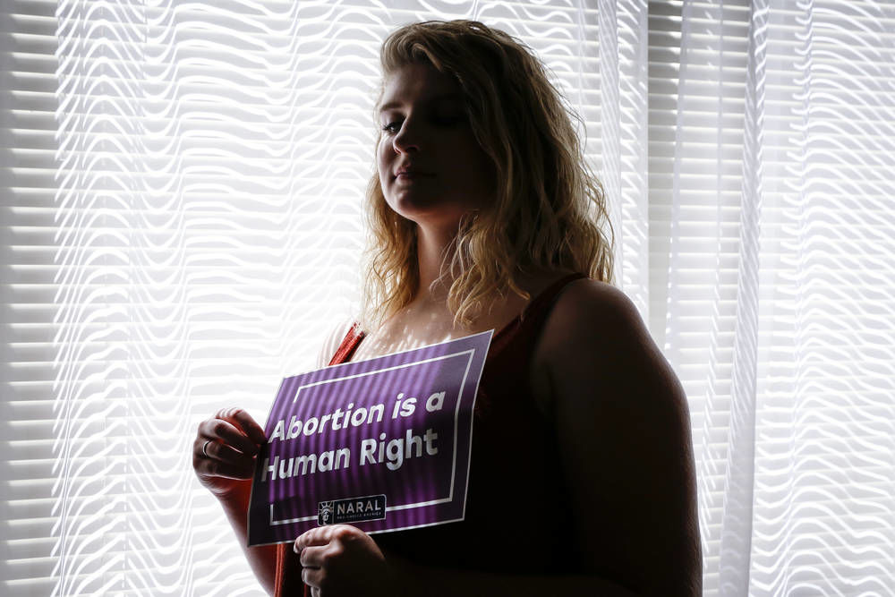 As clinics close, more women go out of state for abortions