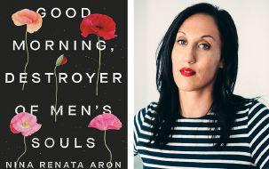 "On Codependency: ""Good Morning, Destroyer of Men's Souls"""
