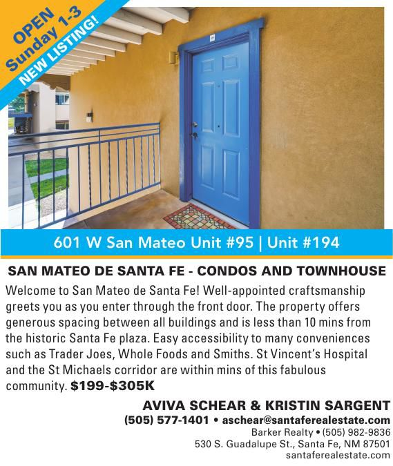 Featured Listing 31
