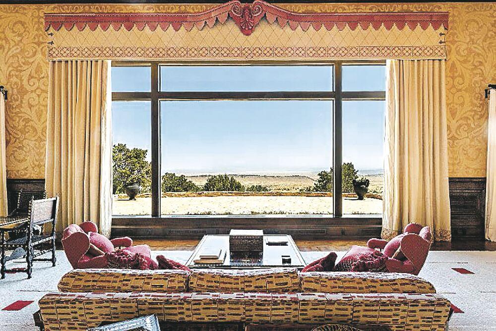Zorro Ranch _ New Mexico1.jpg