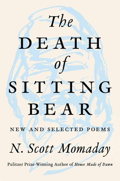 Literary luminary launches new book