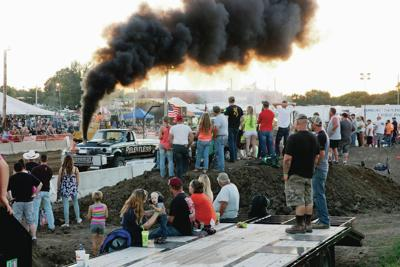 'Rolling coal,' as a protest or a prank, puts smokey in pursuit