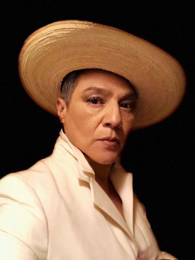Sound bytes: Our Fair New Mexico virtual concert with Nacha Mendez and G Precious