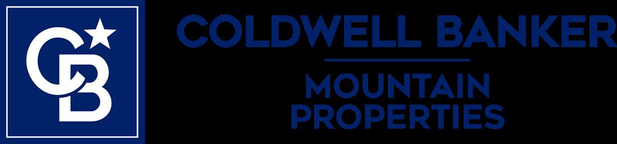 Logo_127032_Mountain_Properties_HZ_STK_BLU_RGB_FR.png