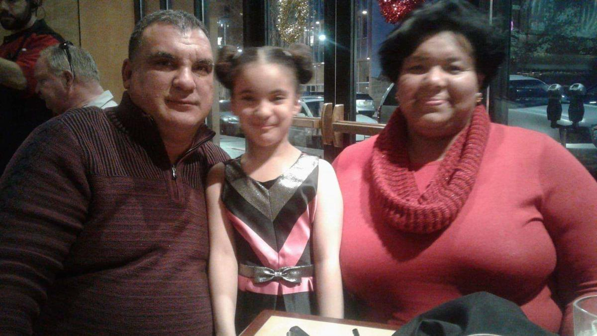 Cuban immigrant reflects on New Year's celebration in Cuba