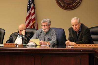 State panel again delays vote on racino license