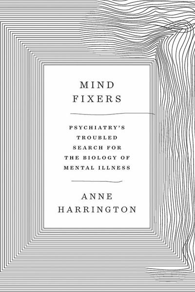 17 book rev biology of mental illness 1