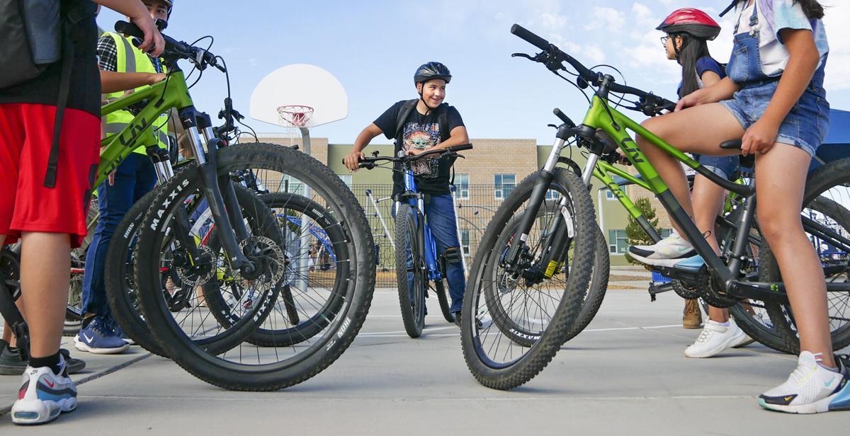 Bikes2_RGB.jpg