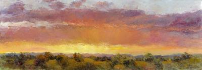 Matthew Higginbotham at Worrell Gallery