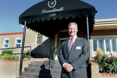 Santa Fe funeral homes say business of death has changed dramatically