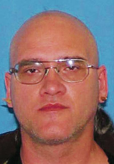 Taos sheriff names suspect in woman's murder