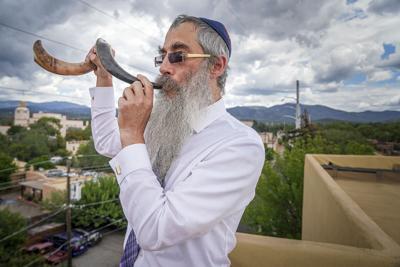 081321_JewishCenter01-rgb.jpg