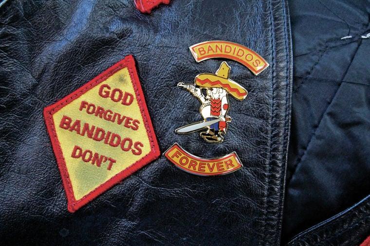 Expert warns law enforcement of biker gang conflicts | Local