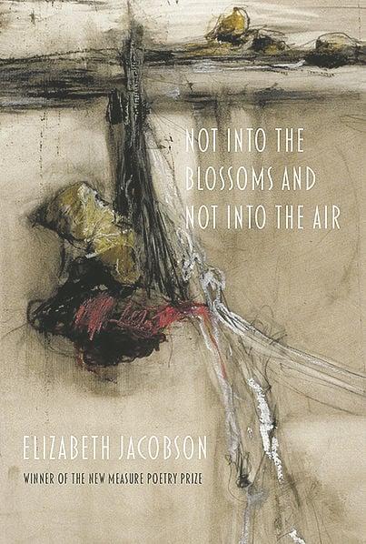 31 Elizabeth Jacobson_Poet Interview 2