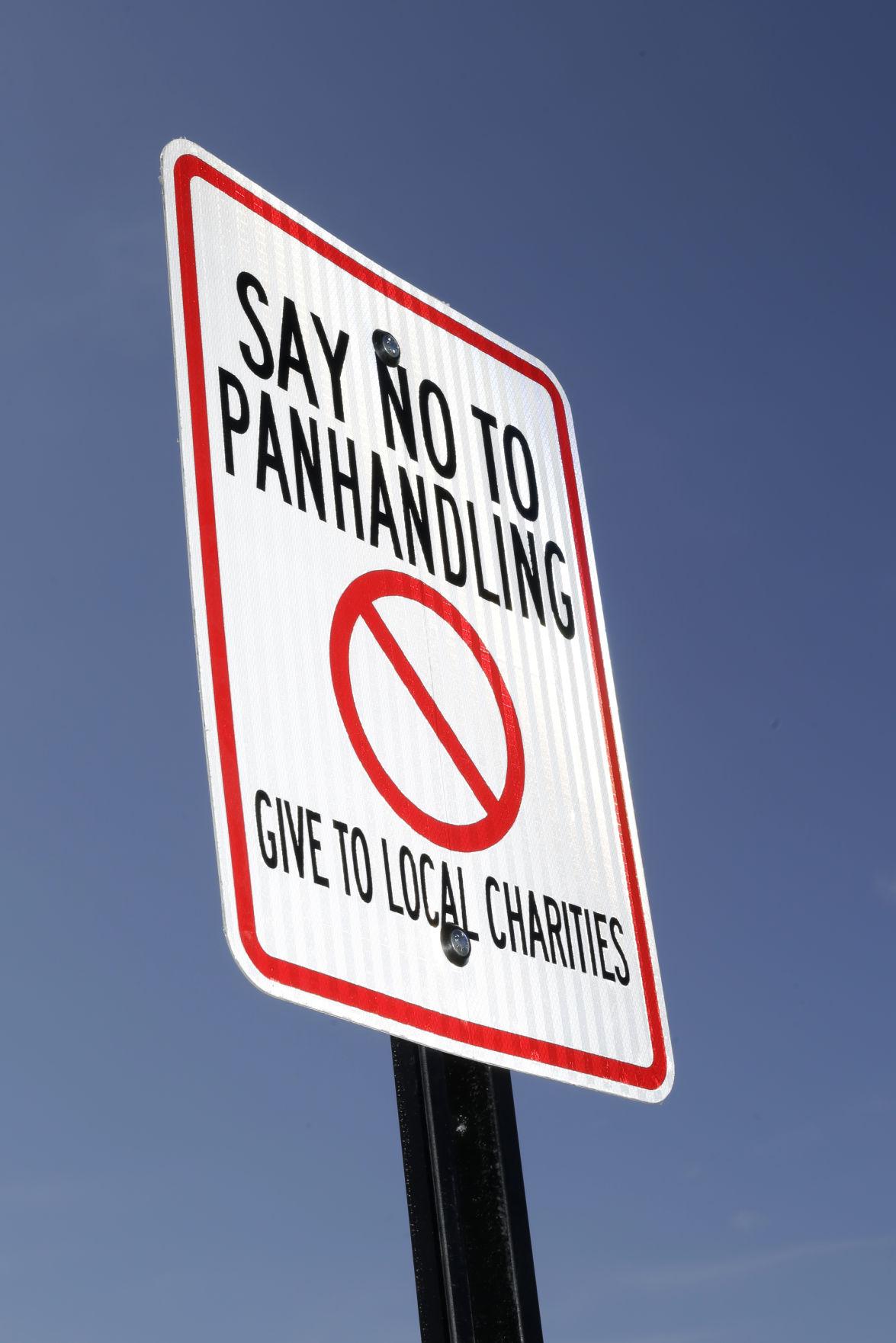 030420-sfnm-nws-panhandling