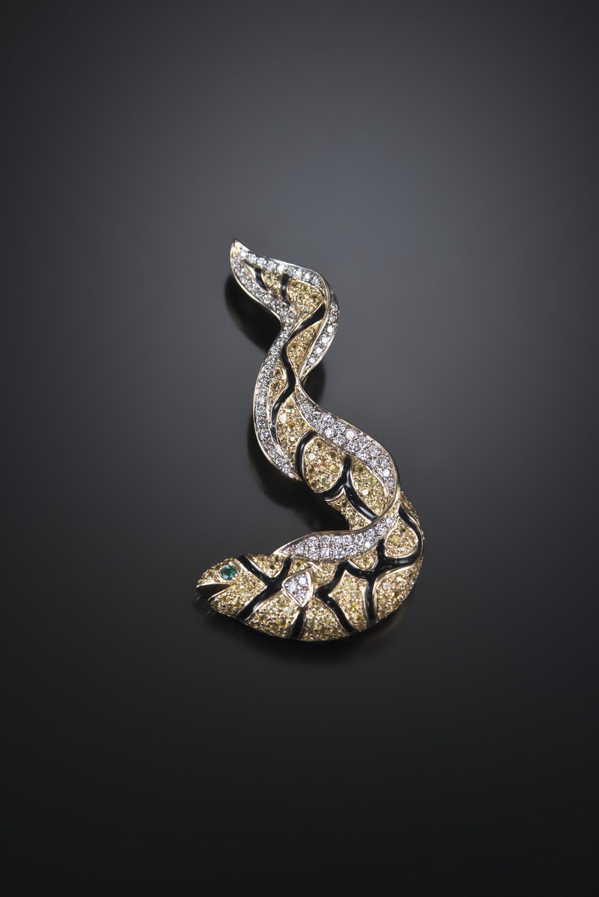 10 Albuquerque Museum American Jewelry 4