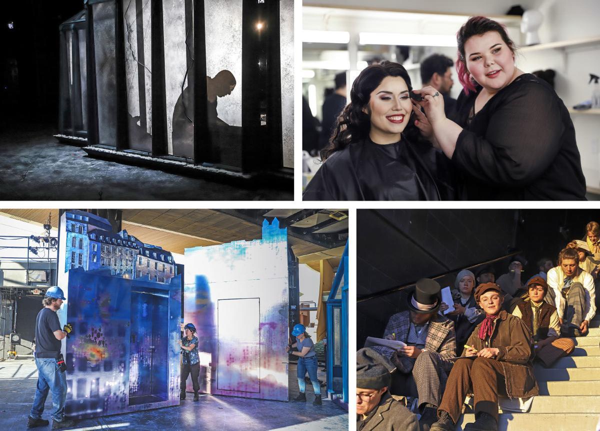 05 july opera behind the scenes 2