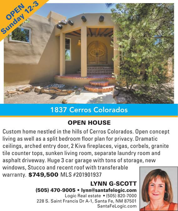 Featured Listing 18