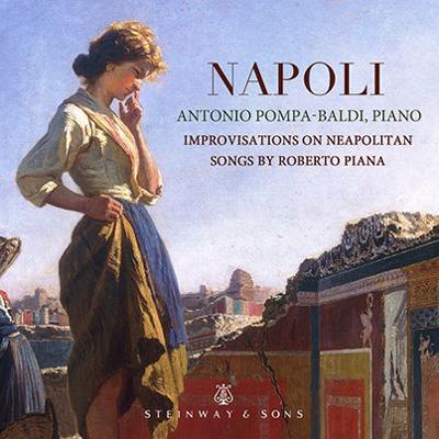 8 CD review Napoli  1