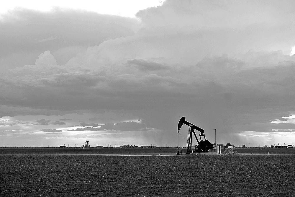 Meet the Shalennials: CEOs under 40 making millions in Texas Oil