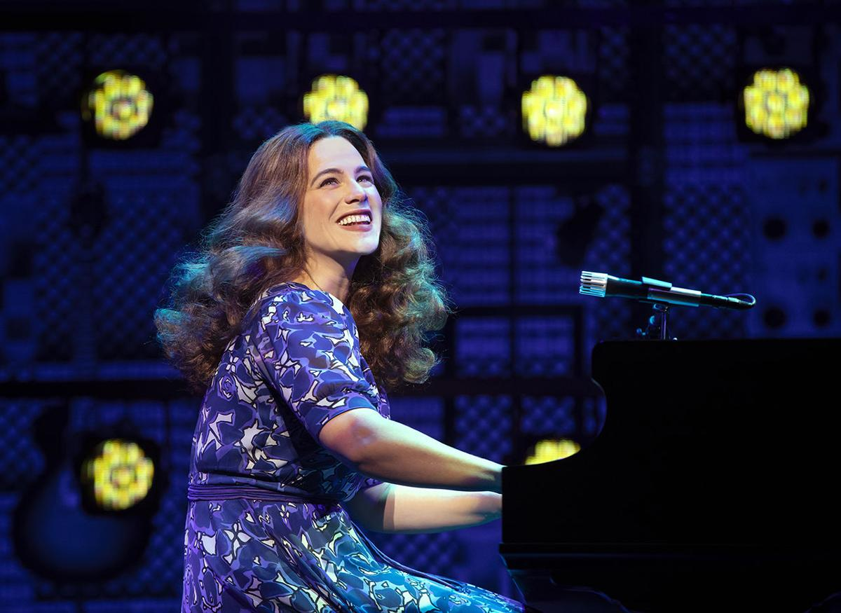 07 music carole king musical 1