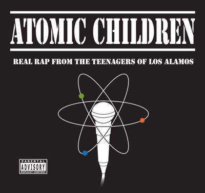 Atomic Children