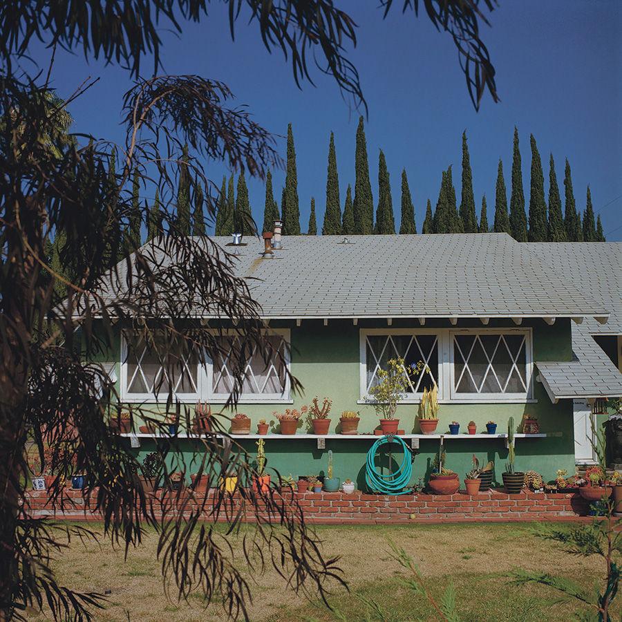 Once upon a time in albuquerque photographer kaylynn - Maison d architecte orange county californie ...