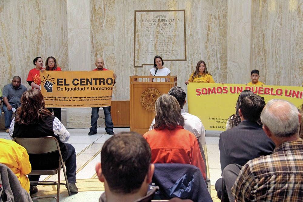 Wage-theft settlement mandates reform