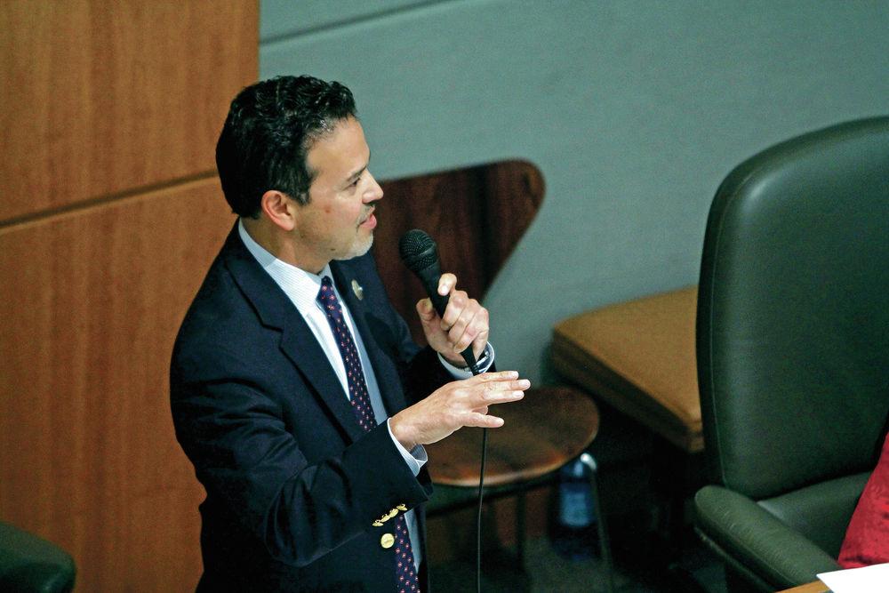 House Passes Budget Bills Calls Recess Local News