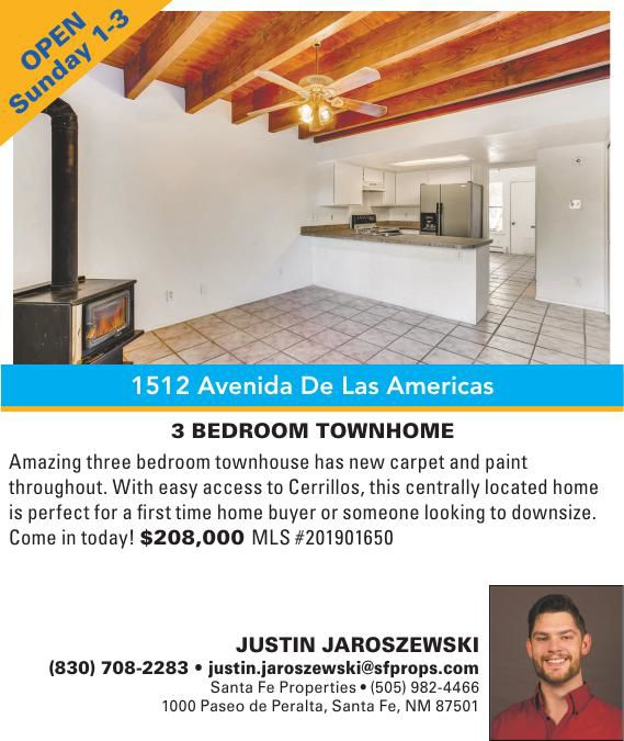 Featured Listing 32
