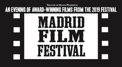 The best in New Mexico filmmaking: Madrid Film Festival Tour