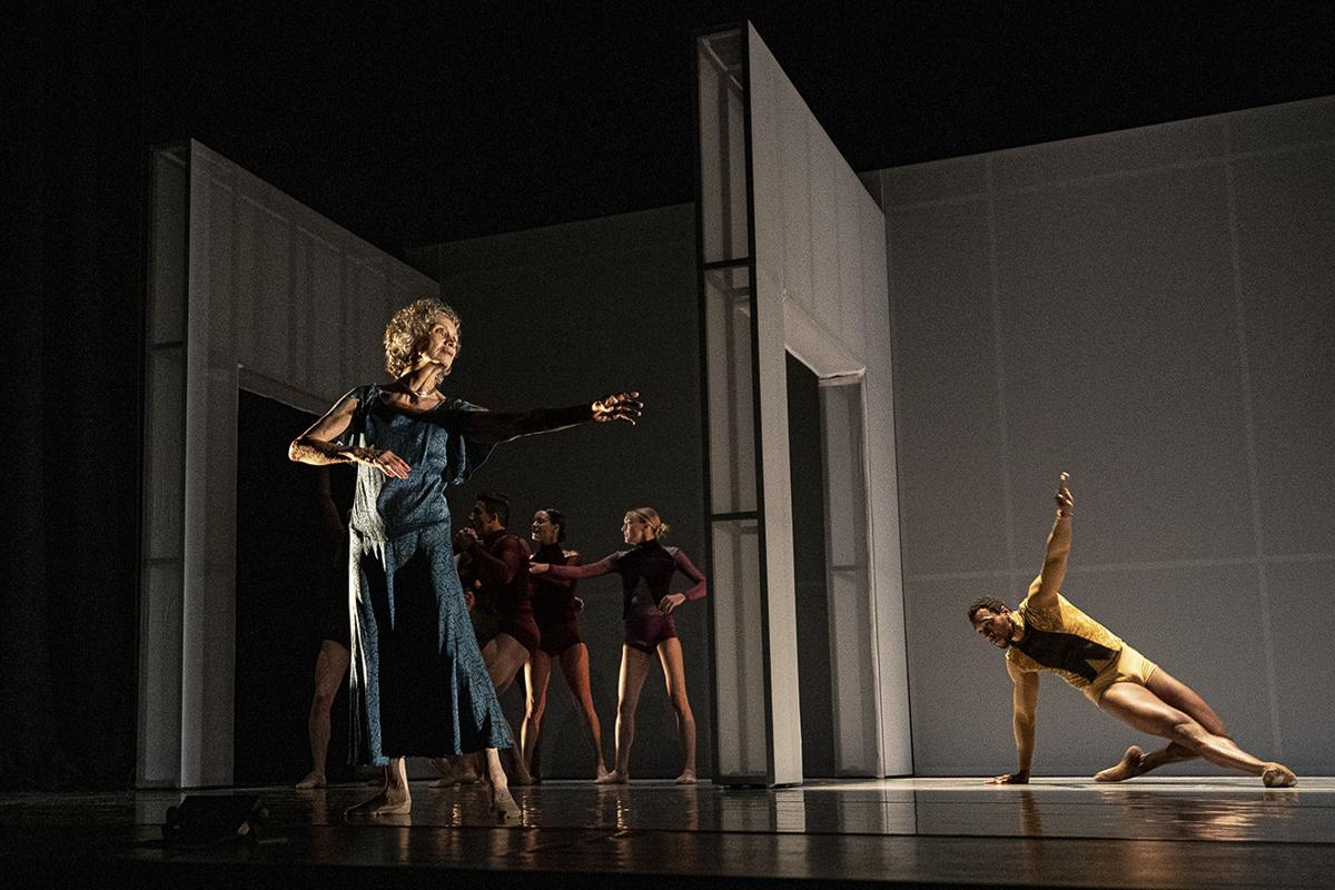 12 july dance aspen santa fe ballet 2