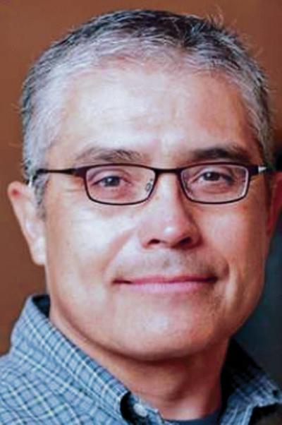 Man once accused of bilking city returns to Santa Fe payroll