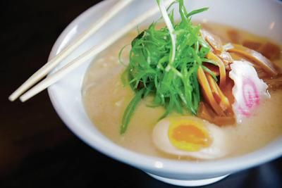 As fall chill takes hold, three Santa Fe chefs share secrets to great soup